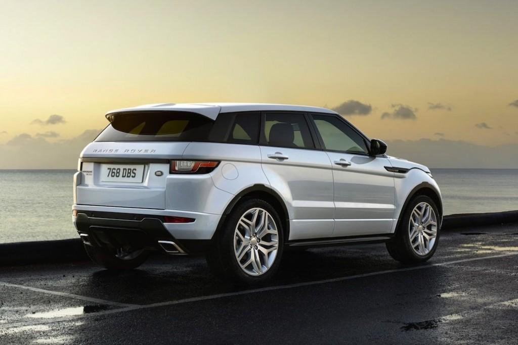January 11, 2017-new-2016-Range-Rover-Evoque-facelieft-India-5-1024x683.jpg