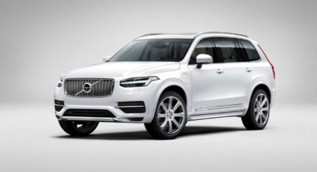 150813_The_all_new_Volvo_XC90