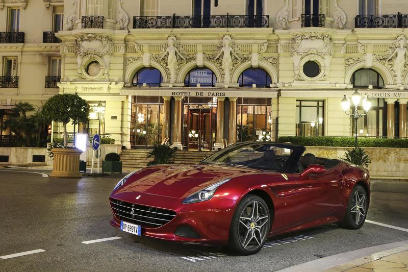 2014-520542-ferrari-california-t