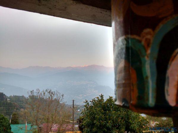 2015 BBIN Friendship Rally - Around Gangtok and Rumtek Monastery (25)