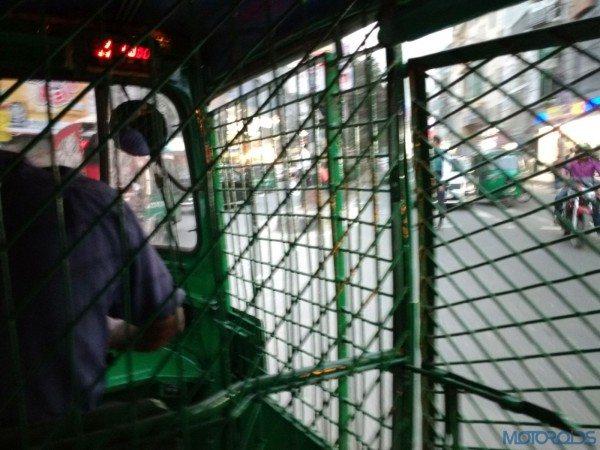 2015 BBIN RALLY - cHITTAGONG TO DHAKA (25)