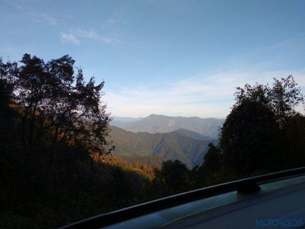 2015 BBIN Rally - Bumthang to Mongar (36)