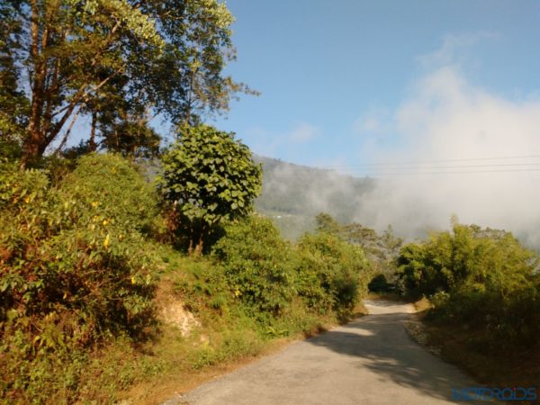 2015 BBIN Rally - From Gangtok to Phuentsholing (18)