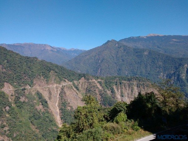 2015 BBIN Rally - From Phuentsholing to Thimphu and nightlife (9)