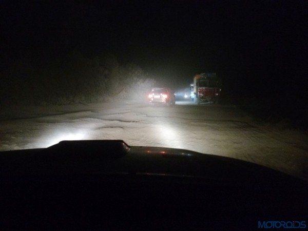 2015 BBIN Rally - Guwahati to SIlchar (19)