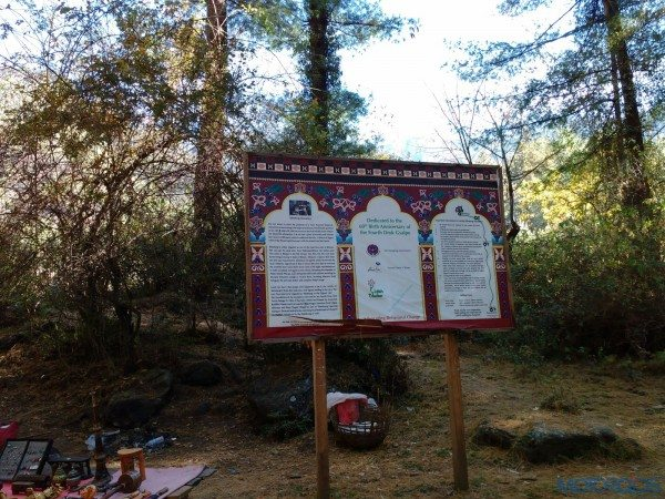 2015 BBIN Rally - Hike to the Tiger's Nest (17)