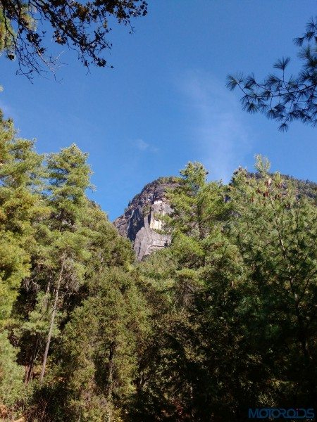 2015 BBIN Rally - Hike to the Tiger's Nest (20)
