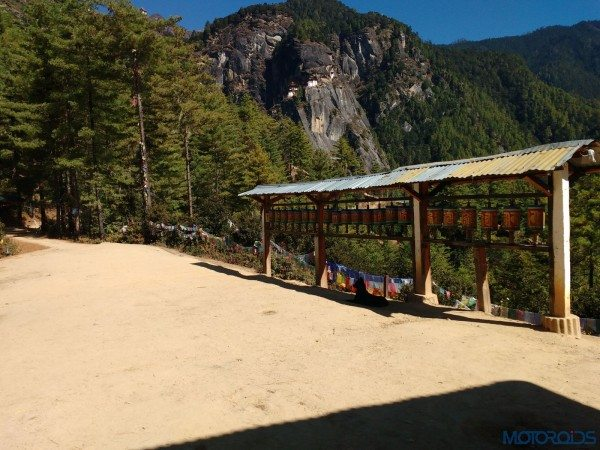 2015 BBIN Rally - Hike to the Tiger's Nest (24)