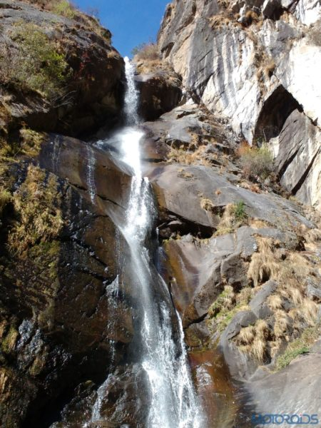 2015 BBIN Rally - Hike to the Tiger's Nest (30)