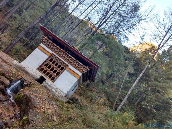 2015 BBIN Rally - Hike to the Tiger's Nest (5)