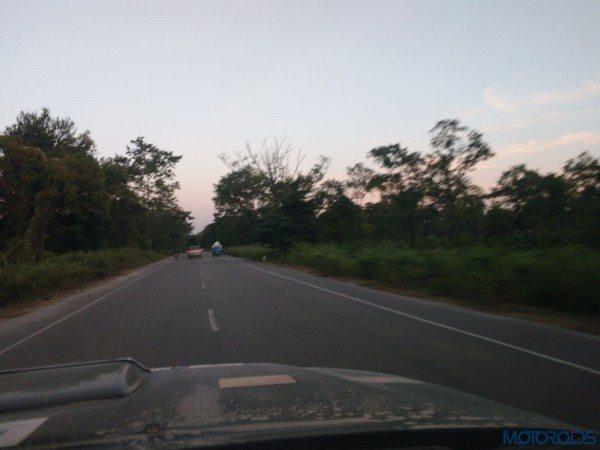 2015 BBIN Rally - Mongar to Guwahati (2)