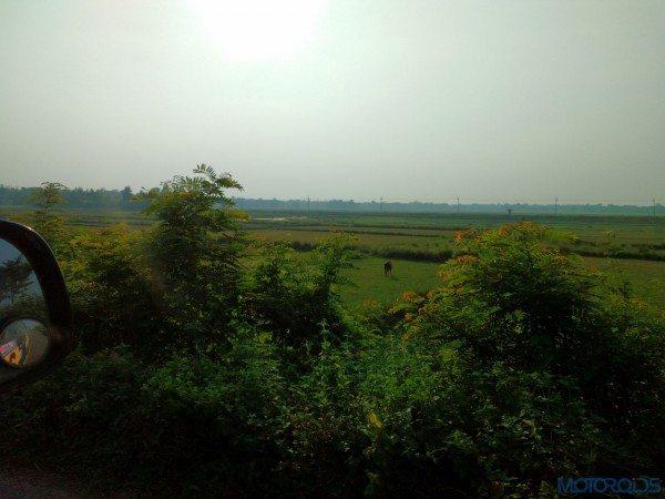 2015 BBIN rally - Agartala to Chittagong (10)