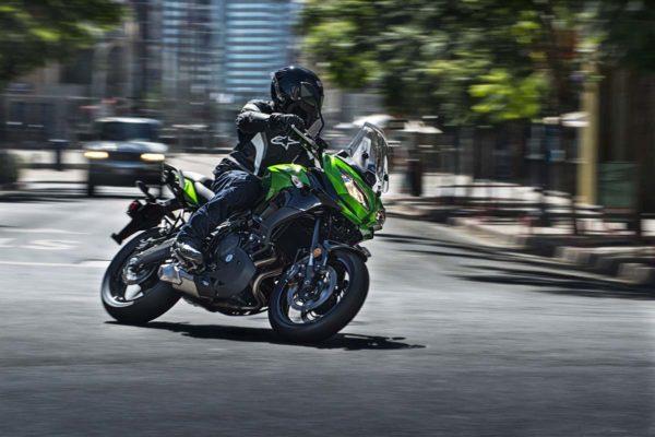 2015-Kawasaki-Versys-650-Official-Images-6