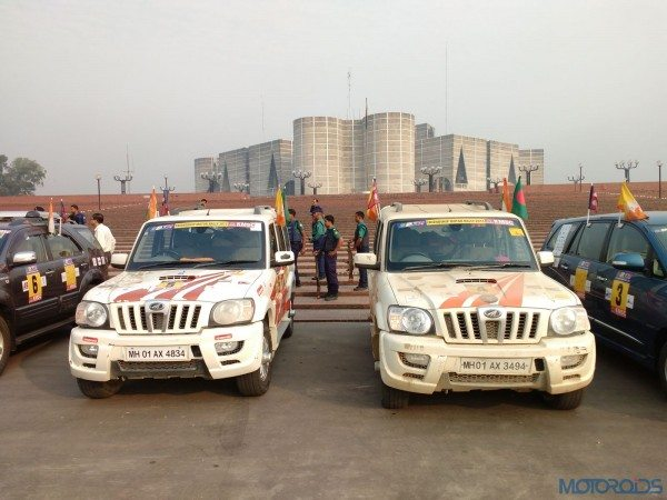 2015 bbin rALLY- Dhaka to Kolkata (4)