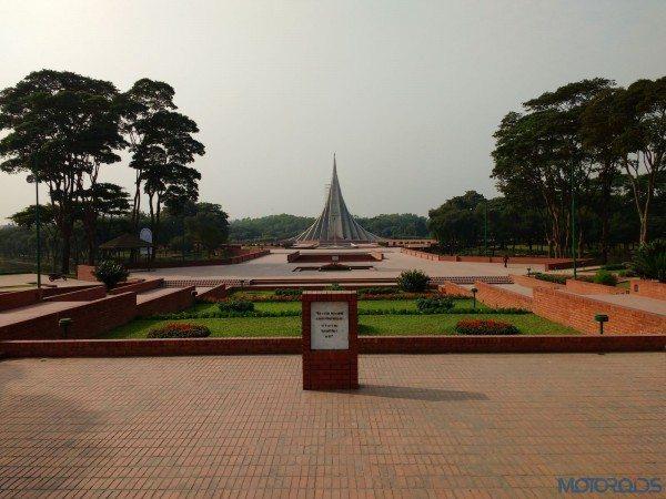 2015 bbin rALLY- Dhaka to Kolkata (7)