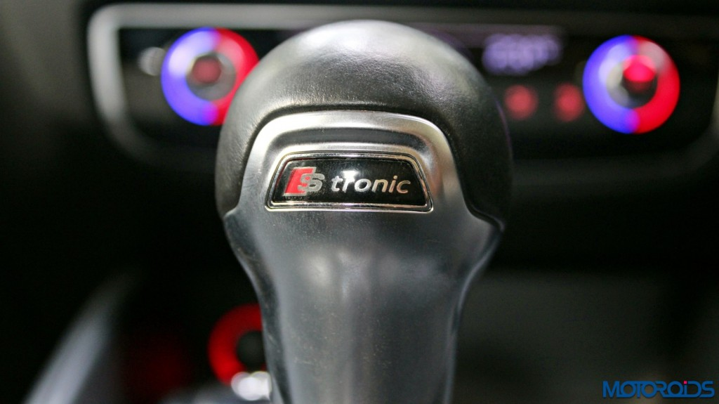 Audi A3 1.8 TFSI petrol S tronic (3)