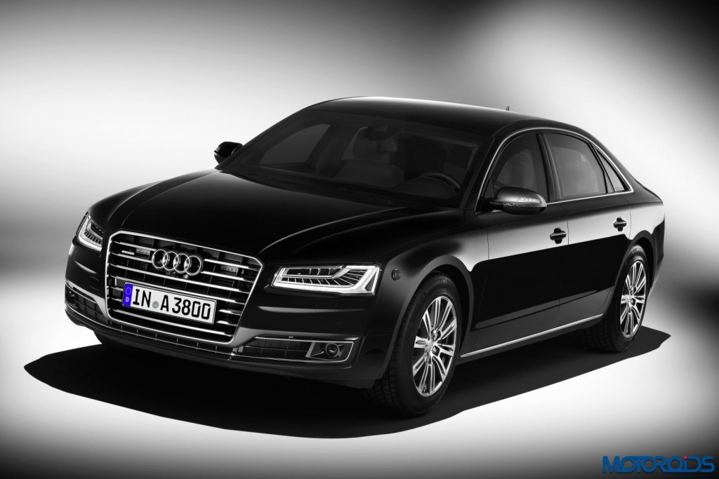Audi-A8L-Security-1024x683
