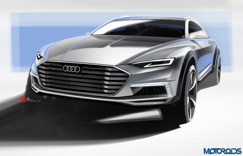 Audi-Prologue-Road-Show-Car-1024x658