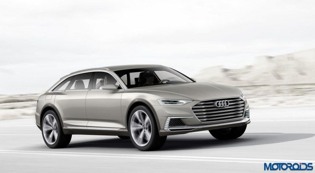 Audi-Prologue-Road-Show-Car_2-1024x563