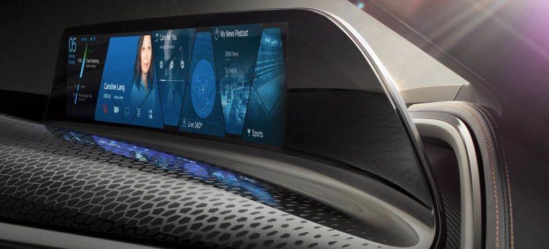 BMW Vision Car Concept AirTouch (1)