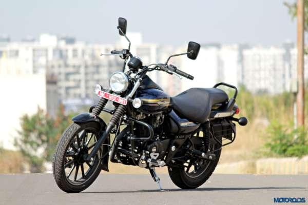 Bajaj-Avenger-Street-150-12-600x400