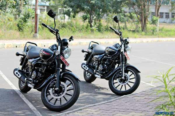 Bajaj-Avenger-Street-220-and-150-600x400