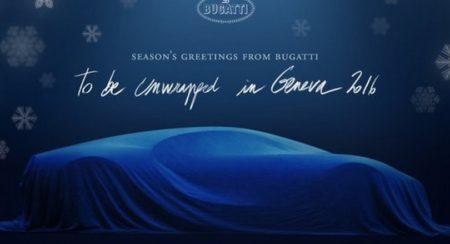 Bugatti-Chiron-Season-Greetings