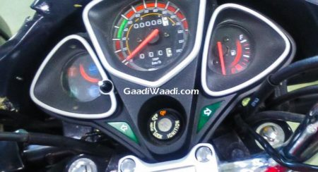 Hero-Splendor-125cc-ISmart