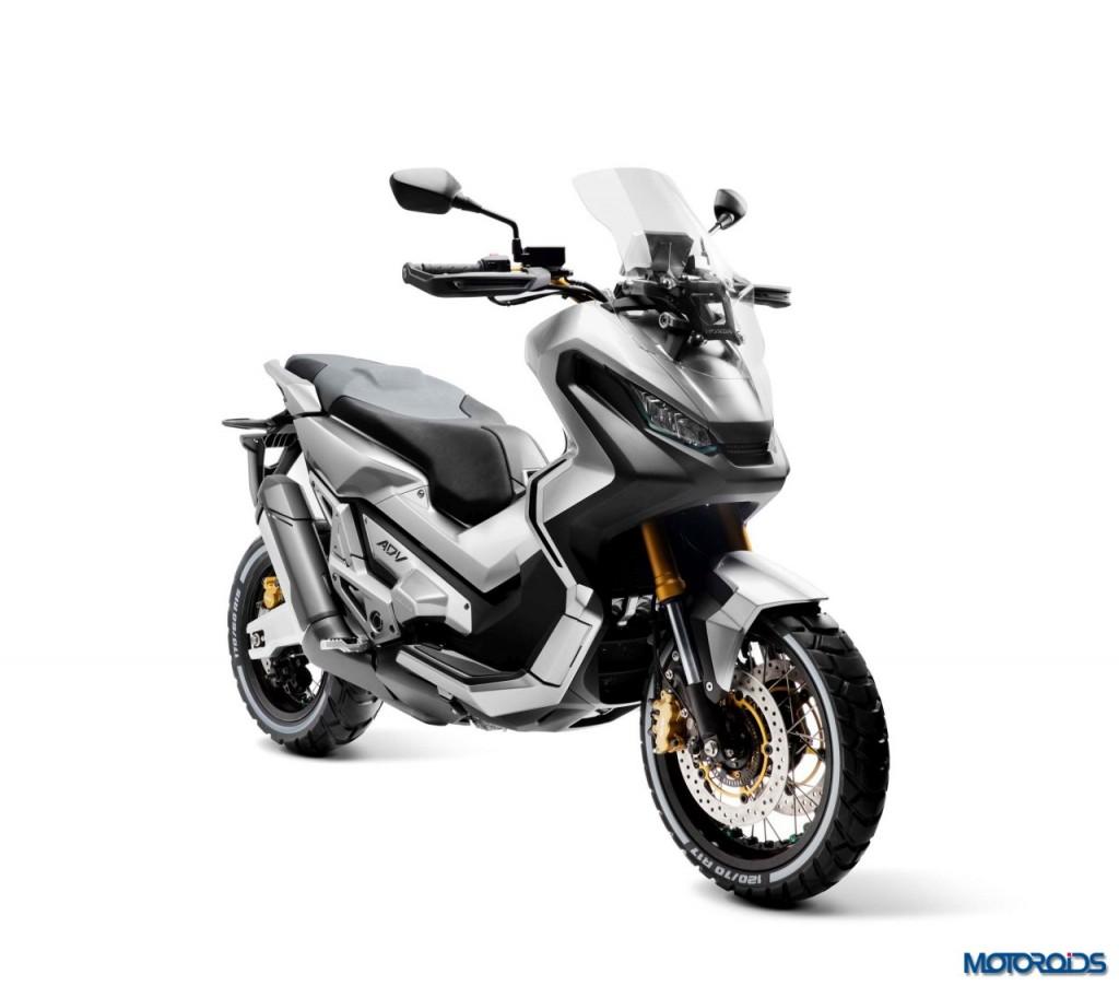 Honda-City-Adventure-concept-3-1024x902