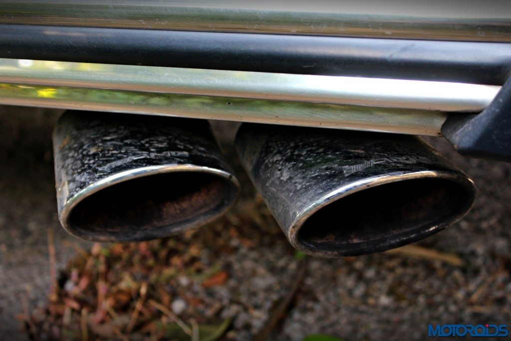 Mercedes AMG G63 Crazy Colour AMG Exhaust(131)