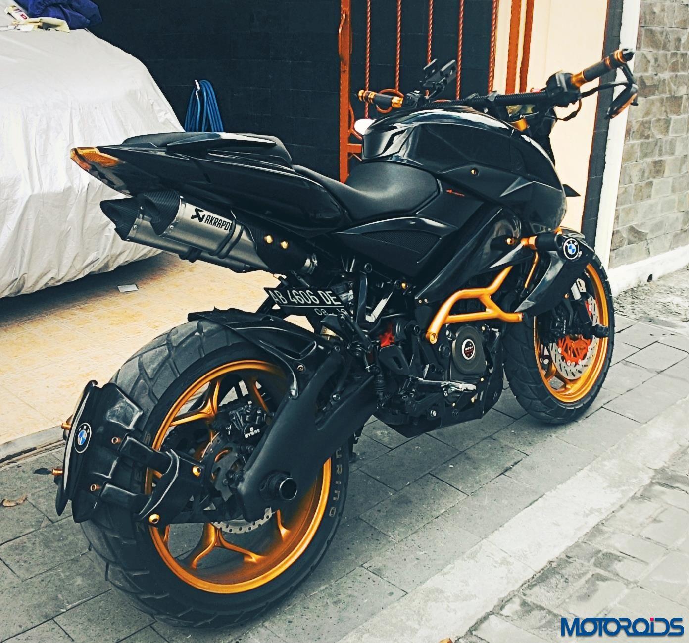 Kerala High court bans modification of bikes | Motoroids
