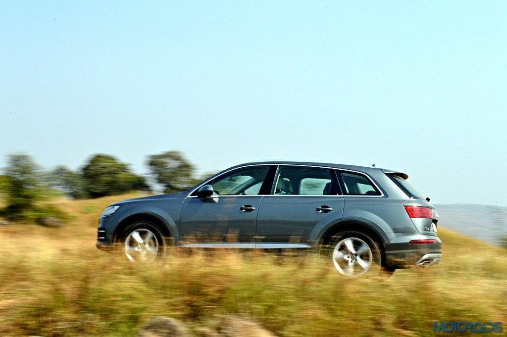 New Audi Q7 (16)