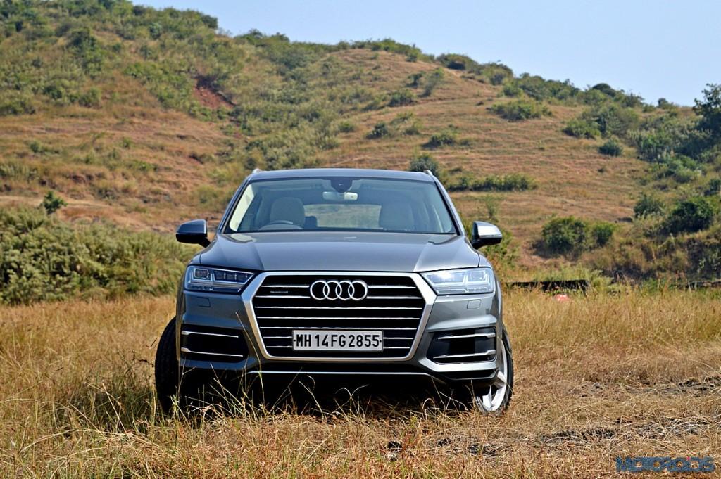 New Audi Q7 (28)