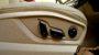 New Audi Q7 Front Seat adjister