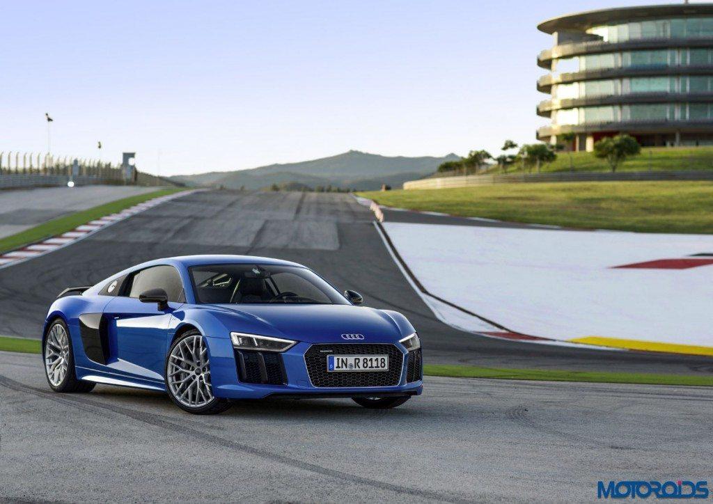 New-Audi-R8-V10-Plus-1024x724