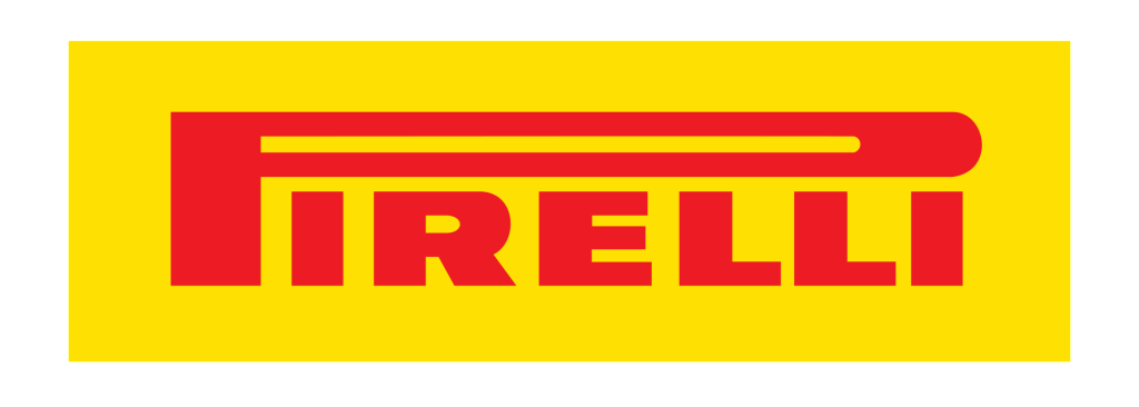Pirelli-logo-yellow-bg-1024x768