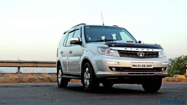 Tata-Safari-Storme-Varicor-400-10-600x337