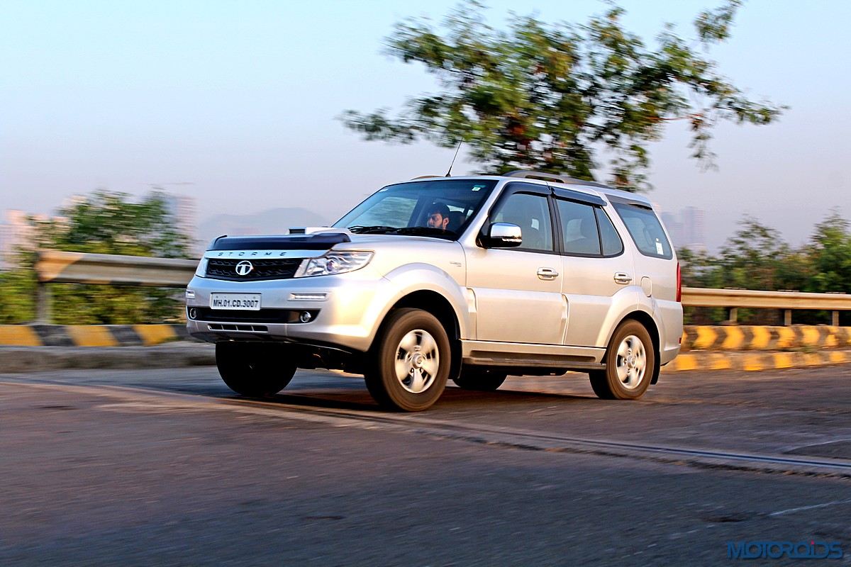 Tata-Safari-Storme-Varicor-400-40