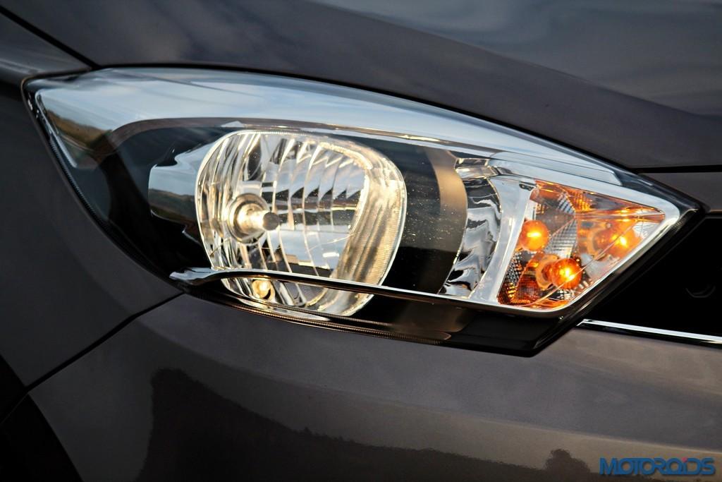 Tata Zica Headlamps (1)