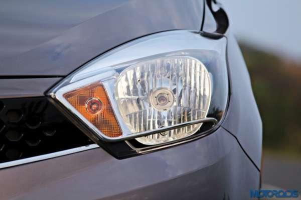 Tata Zica Headlamps (4)