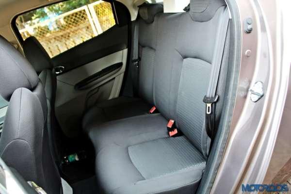 Tata Zica Rear Seat (2)