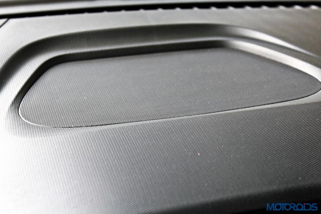 Tata Zica Soft Touch Plastic (1)