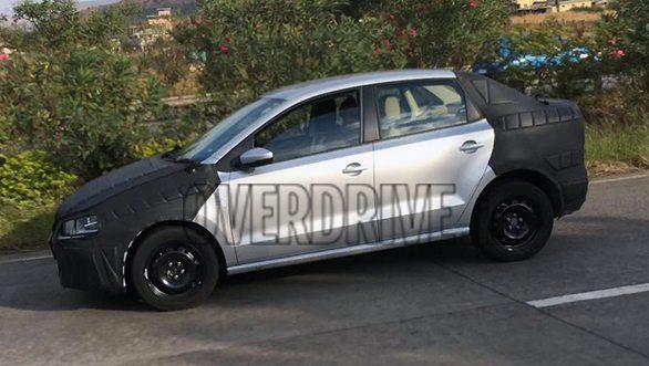 Volkswagen-small-car-11-6Volkswagen Ameo