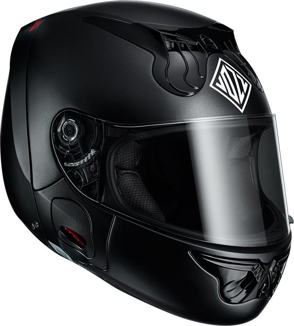 Vozz-1.0-RS-helmet-without-chinstrap closed