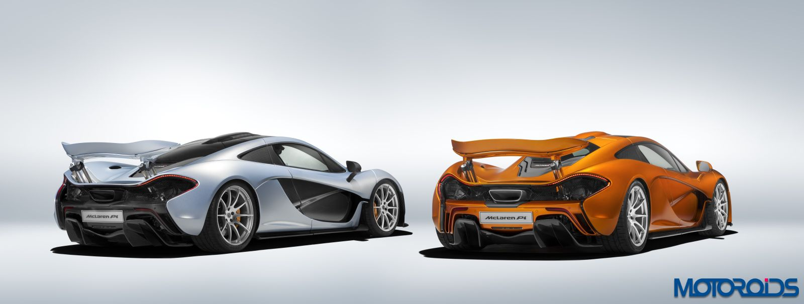 mclaren-brings-the-curtain-down-on-the-p1-photo-gallery_2