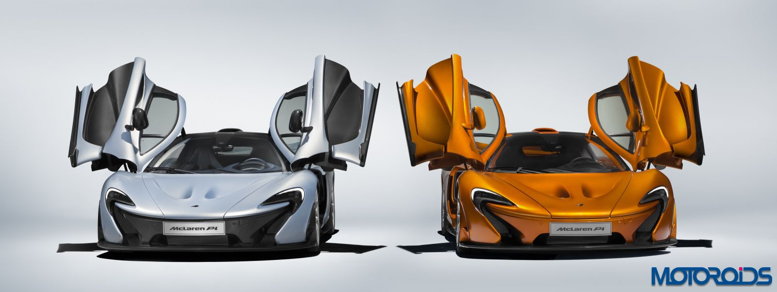 mclaren-brings-the-curtain-down-on-the-p1-photo-gallery_3