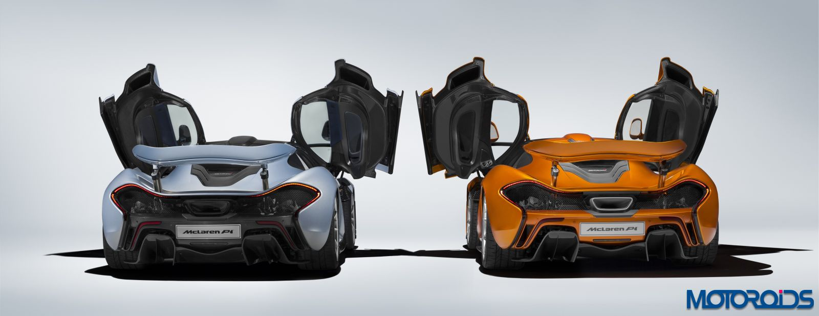 mclaren-brings-the-curtain-down-on-the-p1-photo-gallery_4