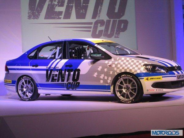 2015-vento-cup-15-600x450