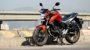 2016 Honda CB Hornet 160R (10)