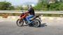 2016 Honda CB Hornet 160R (15)